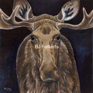 BFolkerts_051218_05