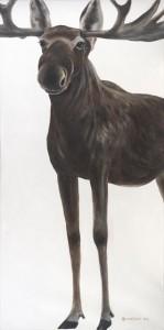 Moose II