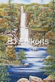 BFolkerts_022719_01